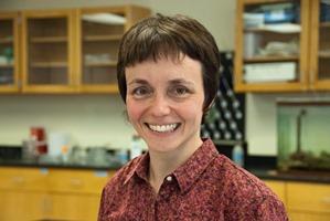 Biology-Diane Bridge-2