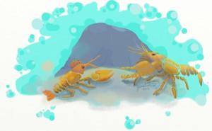 crayfish whisperers logo_cropped