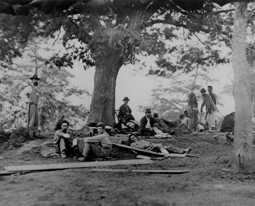 civil_war_wounded