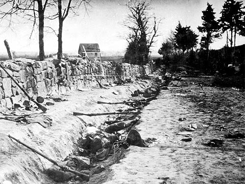 stone_wall_after_battle