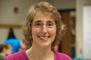 Biology-Debra Wohl-2